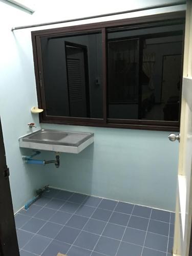 SJ Apartment Ayutthaya photo 3