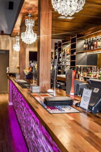 Cromer Country Club By Diamond Resorts In United Kingdom