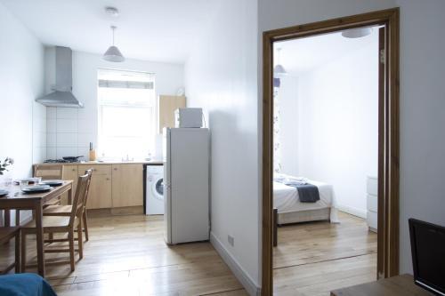 Kilburn Short Stay Apartments photo 7