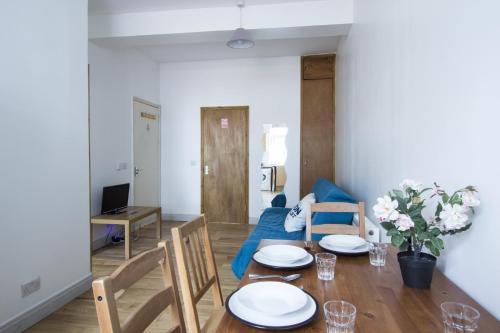 Kilburn Short Stay Apartments photo 11