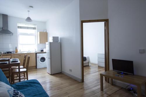 Kilburn Short Stay Apartments photo 17