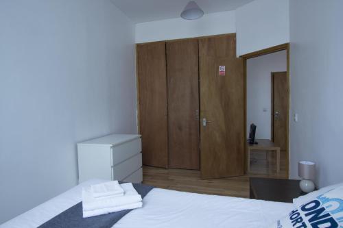 Kilburn Short Stay Apartments photo 21