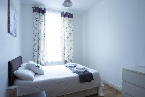 Kilburn Short Stay Apartments photo 24