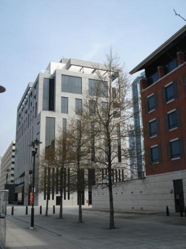 Picture of L3 Living@Merchant Quarters