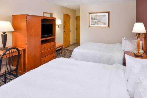 Americas Best Value Inn Moline