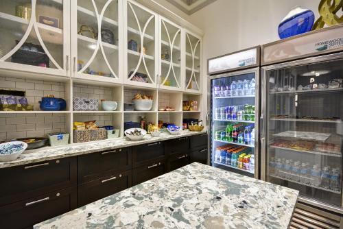 Homewood Suites By Hilton Birmingham Downtown Near Uab - Birmingham, AL 35205