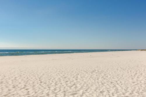 Phoenix X Unit 1206 - Orange Beach, AL 36561