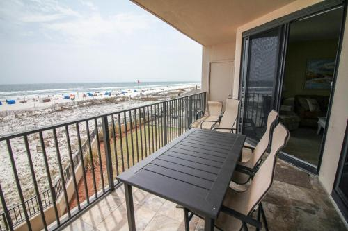 Phoenix X Unit 216 - Orange Beach, AL 36561