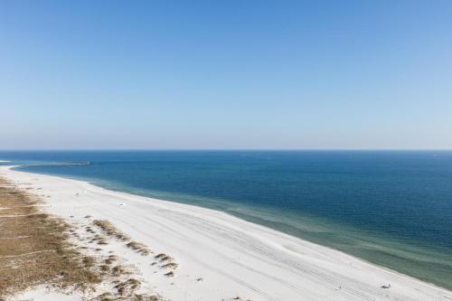 Turquoise Place Unit 1405c - Orange Beach, AL 36561