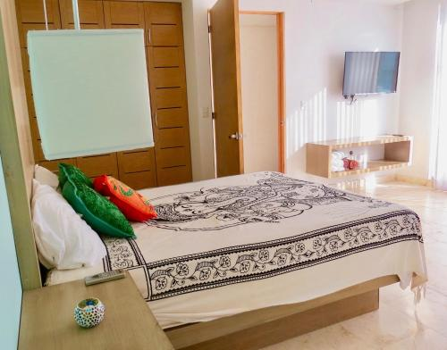 Anah Suites by Turquoise Photo