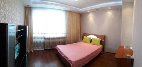 HotelApartment at Sarmat