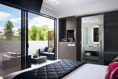 70 James Street, Fortitude Valley, QLD 4006, Australia.