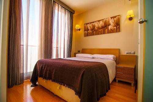 Dream Suites & Apartaments Almería.  Foto 2