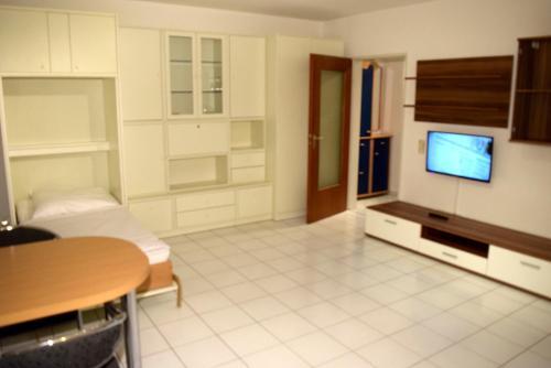 AB Apartment Objekt 79