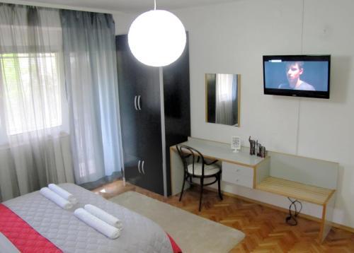 https://q-xx.bstatic.com/images/hotel/max500/964/96473027.jpg