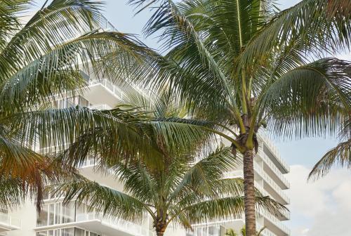 9011 Collins Ave, Surfside, Florida 33154, United States.