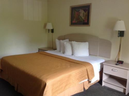 Quality Inn Tallahassee Photo
