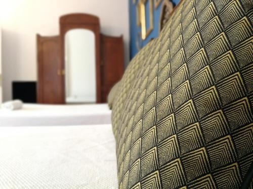 Suite Hotel El Xalet 6