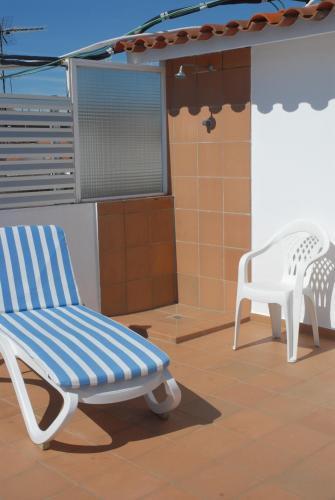 Apartaments Bonaventura 7 photo 7