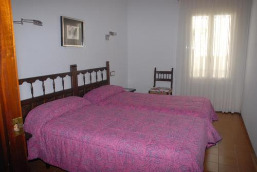 Apartaments Bonaventura 7 photo 9