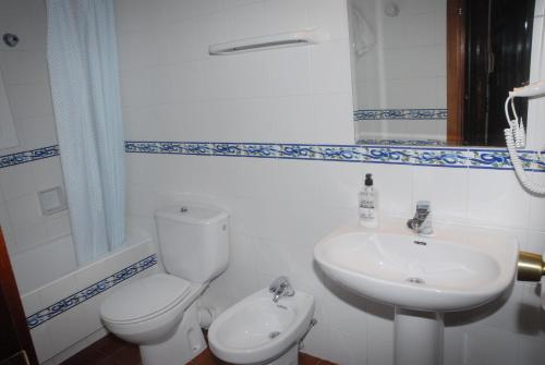 Apartaments Bonaventura 7 photo 10