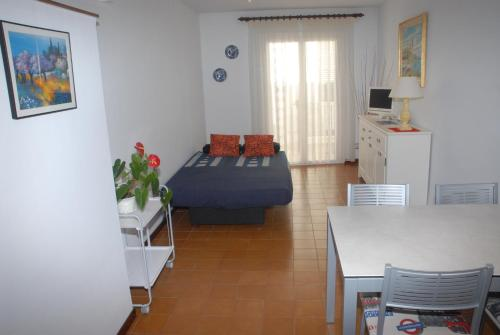 Apartaments Bonaventura 7 photo 12