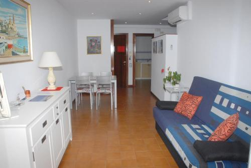 Apartaments Bonaventura 7 photo 13