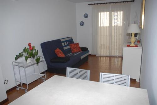 Apartaments Bonaventura 7 photo 14
