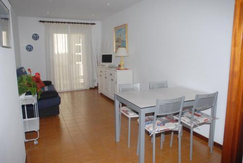 Apartaments Bonaventura 7 photo 15