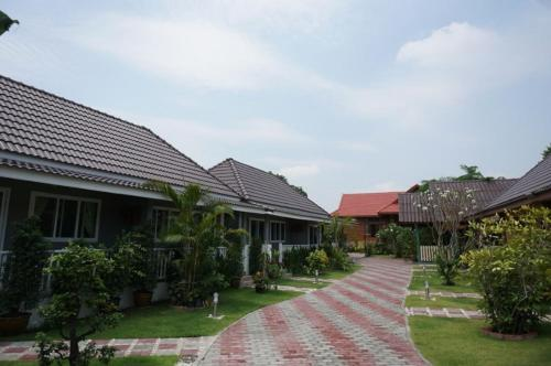 Baan Penny photo 28