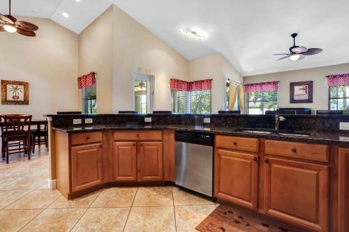 Villa Maxine - Cape Coral, FL 33914