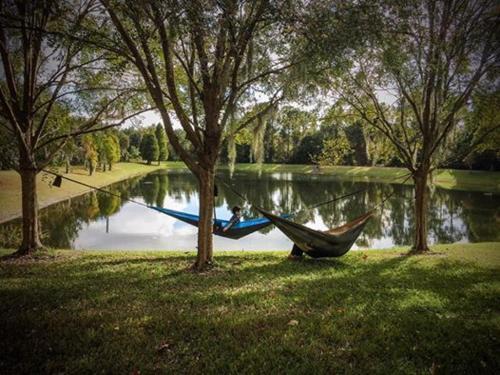 4bd Home W/ Views In Luxury Resort Near Disney! - Kissimmee, FL 34747