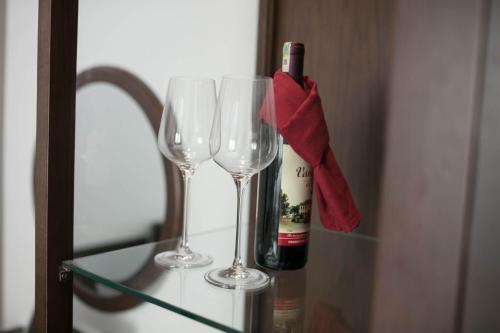 Bonsella Hotel photo 14