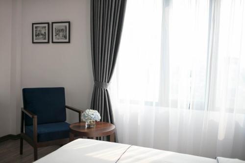 Bonsella Hotel photo 20
