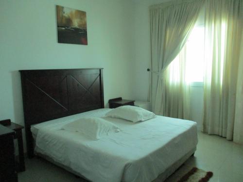 Hotel Futila
