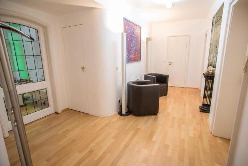 Apartement mit Dachterrasse photo 11