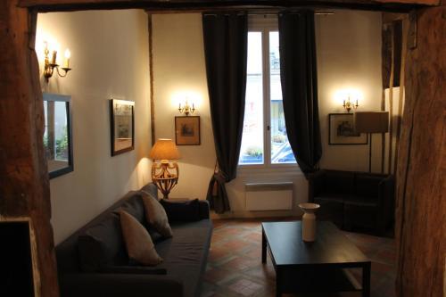 Gregoire Apartment photo 20