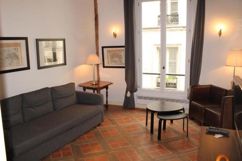 Gregoire Apartment photo 26