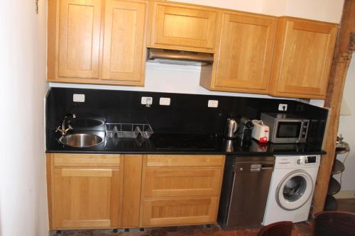 Gregoire Apartment photo 27