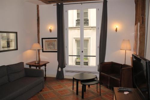 Gregoire Apartment photo 28