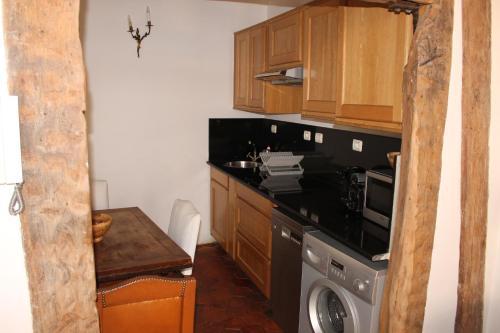 Gregoire Apartment photo 30
