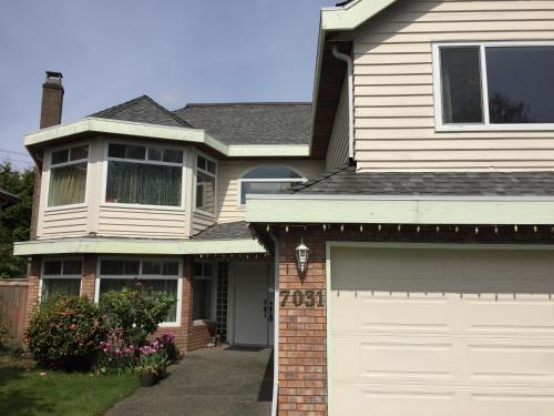Teresa's House - Richmond, BC V7A 5C1