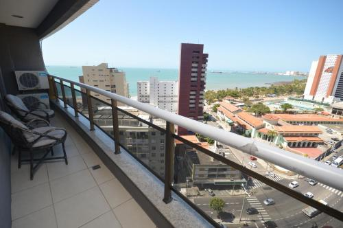 Fortaleza Rentals Photo