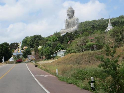 Chumphon  Thailand Vacation Rentals