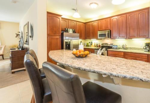 Cayview Ave L 1002-three Bedroom Apartment - Orlando, FL 32819