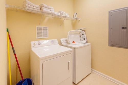 Cayview Avenue L 1001-three Bedroom Apartment - Orlando, FL 32819