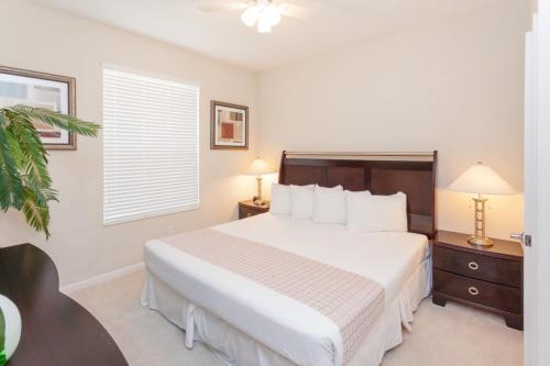 Breakview Dr | 3002-deluxe Two Bedroom Apartment - Orlando, FL 32819
