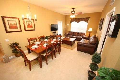 Cayview Ave L 3005-three Bedroom Apartment - Orlando, FL 32819