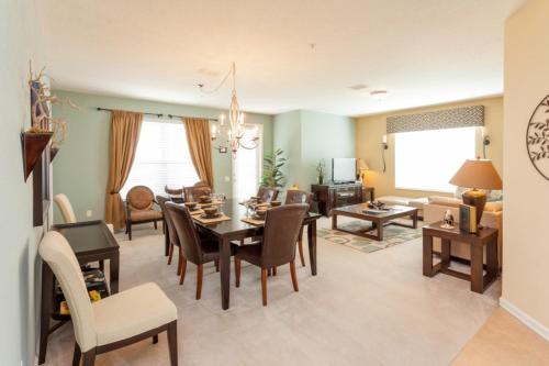 Shoreway Loop L 1003-four Bedroom Lake Apartment - Orlando, FL 32819