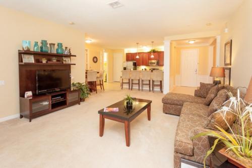 Shoreway Loop L 2002-two Bedroom Condo - Orlando, FL 32819